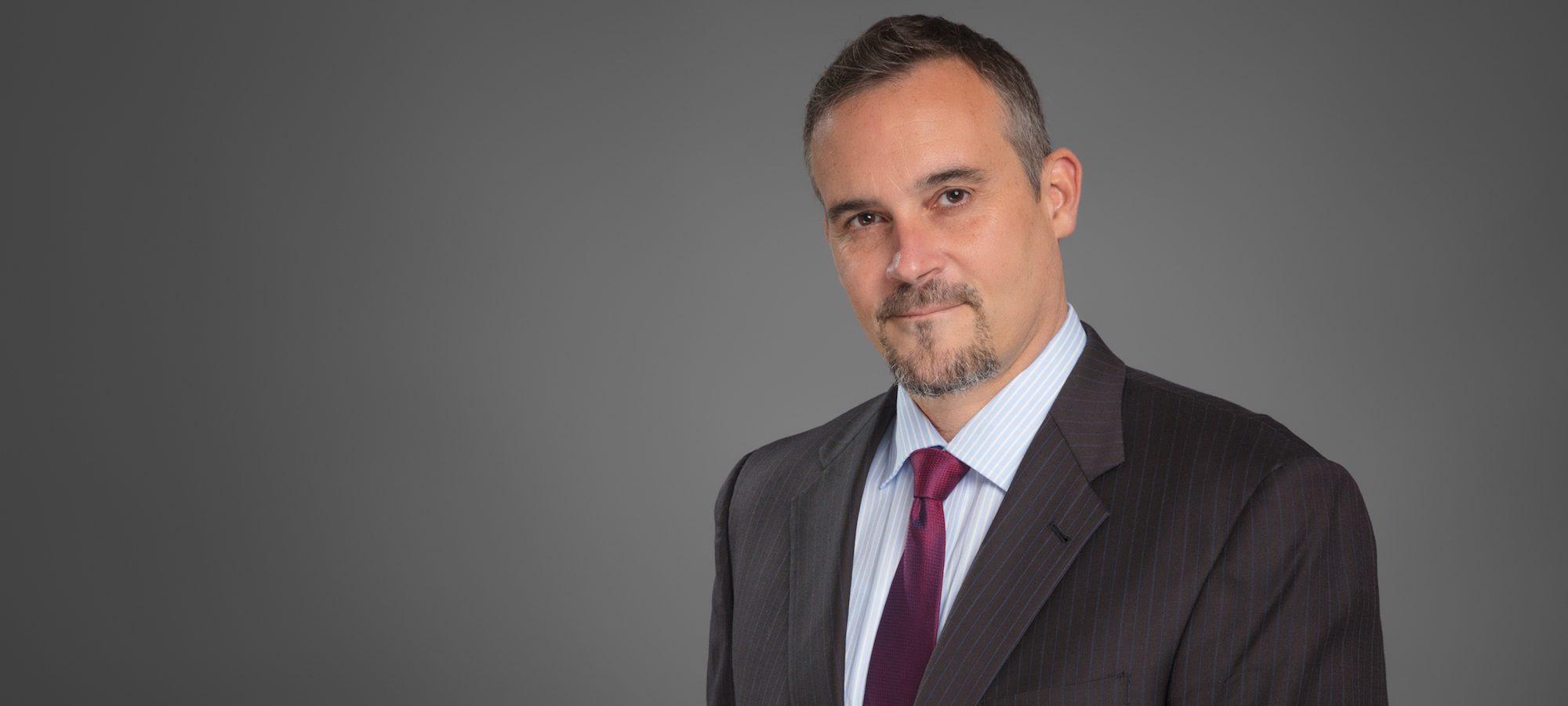 Marcos Vilar